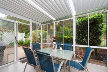 3/2 Creswell Pl, Fingal Bay, NSW 2315