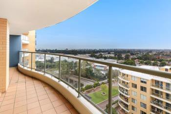 1409/5 Rockdale Plaza Dr, Rockdale, NSW 2216