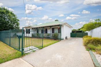 482 Alldis Ave, Lavington, NSW 2641