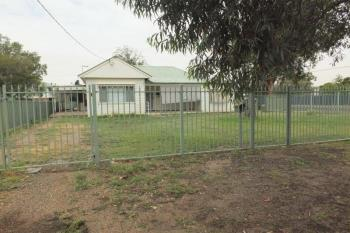 14 Hinds St, Narrabri, NSW 2390