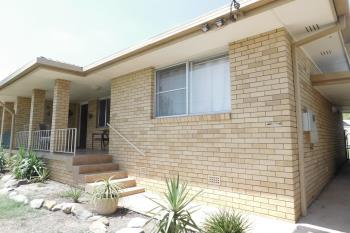 2/105 Robert St, South Tamworth, NSW 2340
