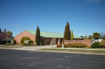 1/28 Frape St, Blayney, NSW 2799
