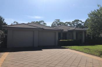 4 Turnberry Tce, Dubbo, NSW 2830