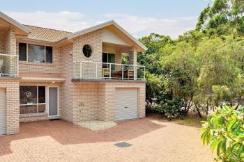 3/75 Rocky Point Rd, Fingal Bay, NSW 2315