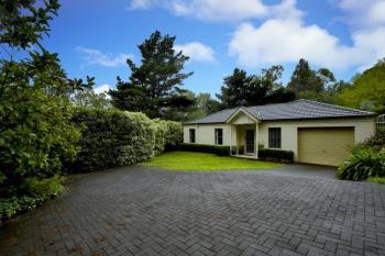 Villa 8/41 Penrose Rd, Bundanoon, NSW 2578