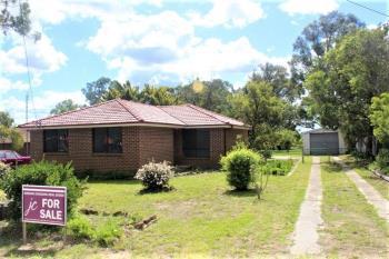 53 Brayton Rd, Marulan, NSW 2579