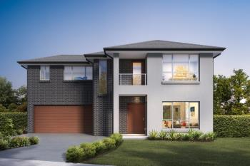 57 Coral Flame Cct, Gregory Hills, NSW 2557