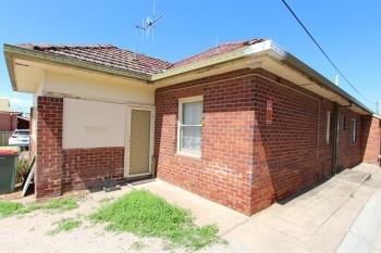 1/121 Bentinck St, Bathurst, NSW 2795