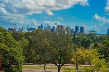 33/28 Evans Ave, Eastlakes, NSW 2018
