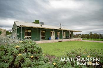 375 Ponto Falls Rd, Maryvale, NSW 2820