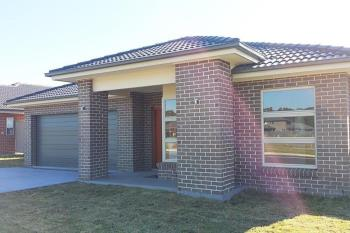152 Lakeside Pde, Jordan Springs, NSW 2747