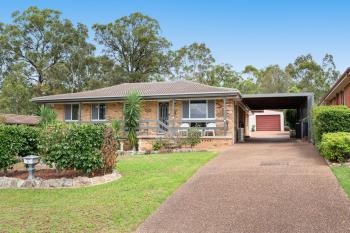5 Gorton Cl, Metford, NSW 2323
