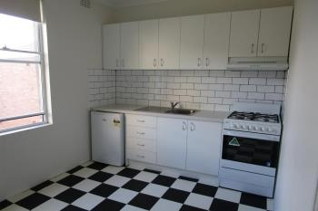 2/127 Alison Rd, Randwick, NSW 2031