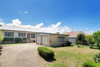 50 Boulder Bay Rd, Fingal Bay, NSW 2315