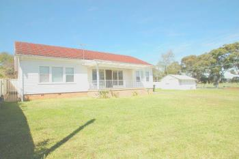 48 Banksia Rd, Engadine, NSW 2233