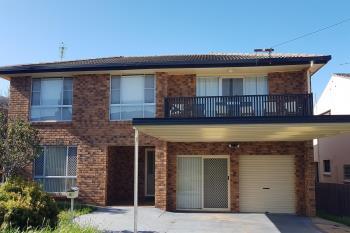 15  Amaroo Pl, Hillvue, NSW 2340