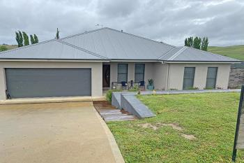 38 Johnston Cres, Blayney, NSW 2799