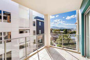 18/22-24 Victoria St, Wollongong, NSW 2500