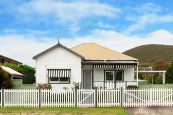 68  Tomaree Rd, Shoal Bay, NSW 2315