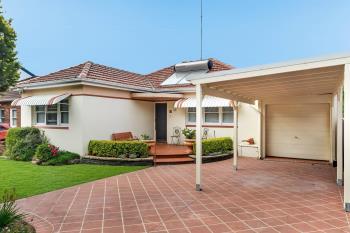 15 Robert St, Sans Souci, NSW 2219