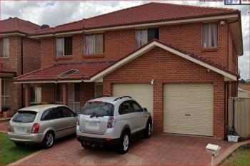 18 Tabletop Cct, Horningsea Park, NSW 2171