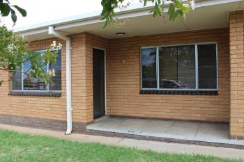 5/379 Tarakan Ave, North Albury, NSW 2640