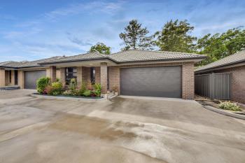 13/255 Morpeth Rd, Raworth, NSW 2321