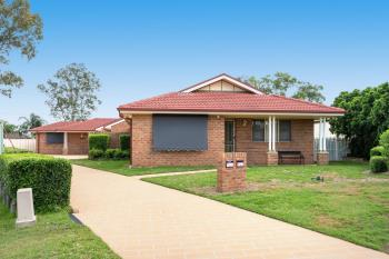 2/7 Proserpine Cl, Ashtonfield, NSW 2323
