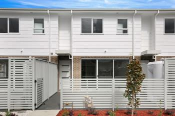 23/36 Avondale Rd, Avondale, NSW 2530