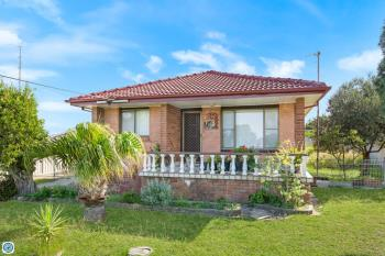 62 King St, Warilla, NSW 2528