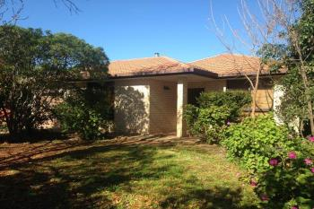 49 St Georges Tce, Dubbo, NSW 2830