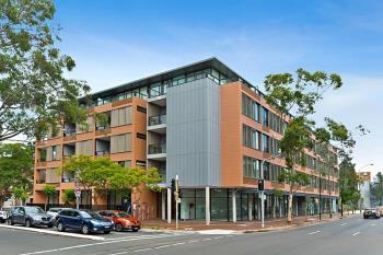 204/116 Belmont Rd, Mosman, NSW 2088