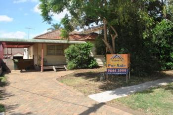 61 Rose St, Sefton, NSW 2162