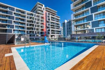 705/31 Crown St, Wollongong, NSW 2500