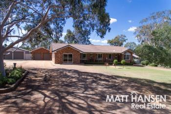 18R Harefield Rd, Dubbo, NSW 2830