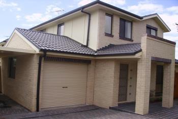 32 Webster Rd, Lurnea, NSW 2170