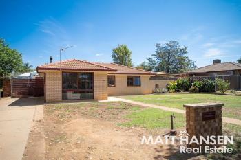 28 Meadowbank Dr, Dubbo, NSW 2830