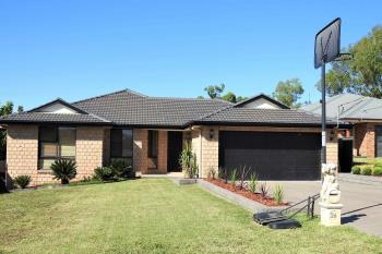 26 Leonora Cres, Kootingal, NSW 2252