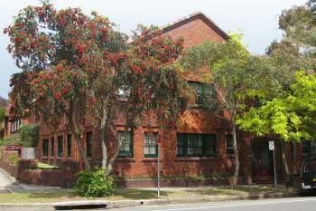 7/2 Prince St, Randwick, NSW 2031