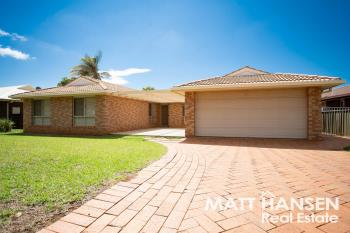36 Jack William Dr, Dubbo, NSW 2830