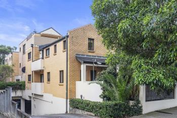 3/81 Gilderthorpe Ave, Randwick, NSW 2031