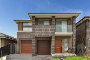 72A Donovan Bvd, Gregory Hills, NSW 2557