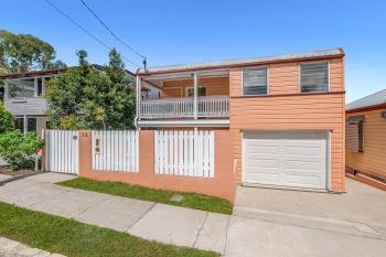 72 Cronin St, Annerley, QLD 4103