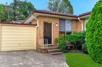 4 47-49 Preddys Rd, Bexley, NSW 2207