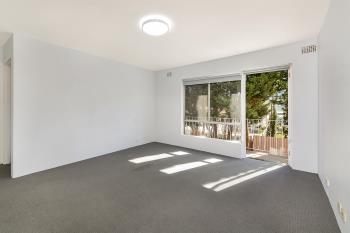4 Banksia St, Botany, NSW 2019