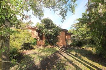 62 King Albert Ave, Tanilba Bay, NSW 2319