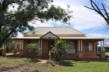 29 Underwood St, Forbes, NSW 2871