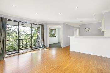 4/125-129 Oak Rd, Kirrawee, NSW 2232