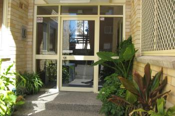 33 Brittain Cres, Hillsdale, NSW 2036