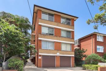 6/28 Maroubra Rd, Maroubra, NSW 2035